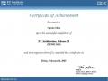 IBM_PC_18