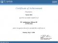 IBM_PC_20