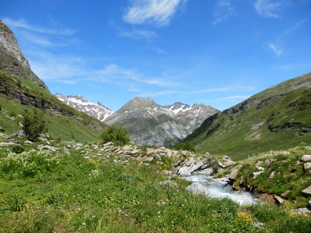 Ordiso Valley - Jul 2013