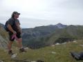 Peaks Culiandra 2.200m - Aug 2013