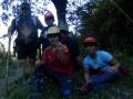 Miradores Ordesa - Sep 2013