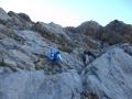 Monte Perdido - 2015