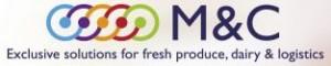 M&C Fresh