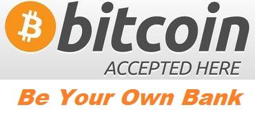 btc-accepted