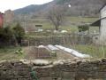 My Garden 2016 - Mar