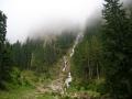 Cascada-Cailor-Muntii-Rodnei