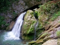 Cascada-Evantai-Apuseni