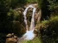 Cascada-Lolaia-Retezat