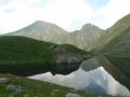 Lacul-Avrig-Fagaras
