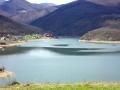 Lacul-Cincis