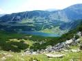 Lacul-Galcescu-Muntii-Parang