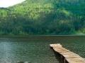 Lacul-Sfanta-Ana-Tusnad