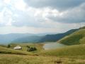 Lacul-vulturilor-Buzau