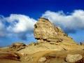 Sfinxul-Bucegi